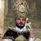 Տ. Վրթանես եպս. Աբրահամյան