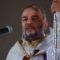 Ամարաս վանքի ուխտի և Սուրբ Գրիգորիս Հայրապետի հիշատակության օր
